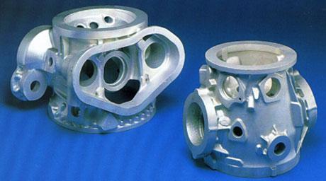 aluminium-premium-castings-1