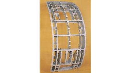 aluminium-premium-castings-2