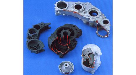 aluminium-premium-castings-3
