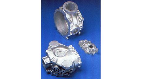 aluminium-premium-castings-4