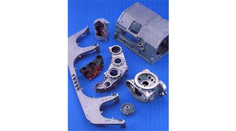 aluminium-premium-castings-5