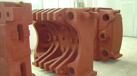 castings-plastic-industry-1