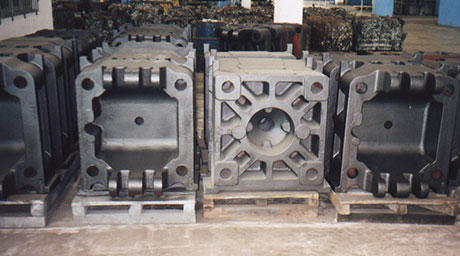 castings-plastic-industry-2