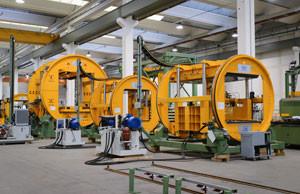 foundry-equipment-1-920x594