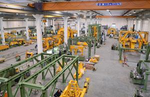 foundry-equipment-4
