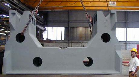 frame-machine-tools-1
