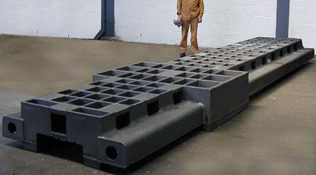 frame-machine-tools-2