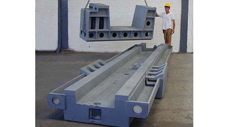 frame-machine-tools-3