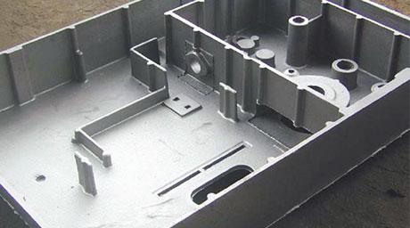 frames-textile-machines-1