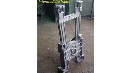frames-textile-machines-2