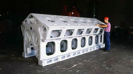 large-diesel-engines-1