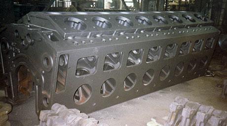 large-diesel-engines-2