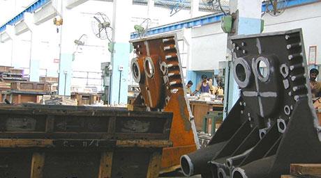 large-mechanical-castings-1