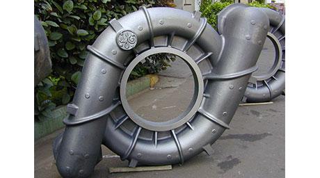 large-mechanical-castings-2