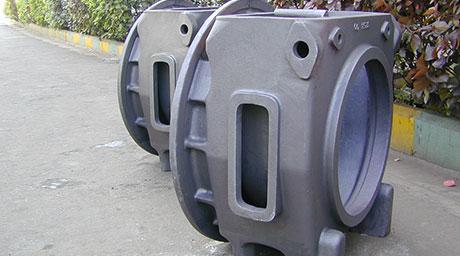 large-mechanical-castings-3