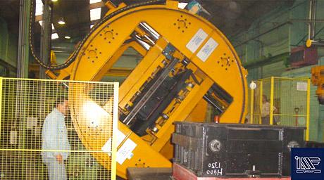 macchine-imf-ribaltatore-6