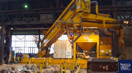 macchine-impianti-macchine-fonderia-2
