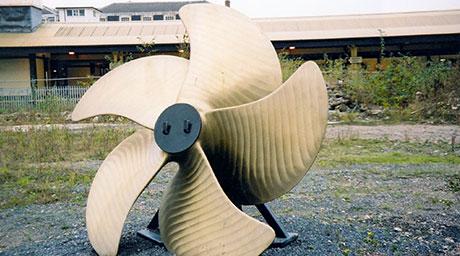 propellers-marines-3