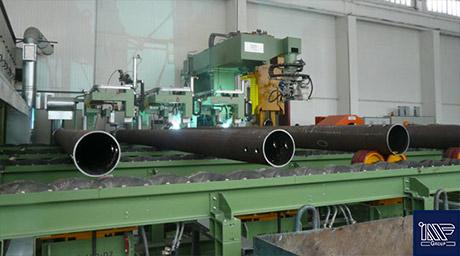 screw-pipe-3