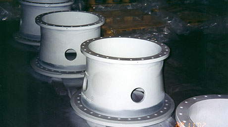 wind-energy-castings-2