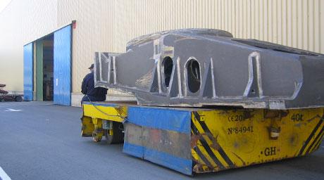 wind-energy-castings-3