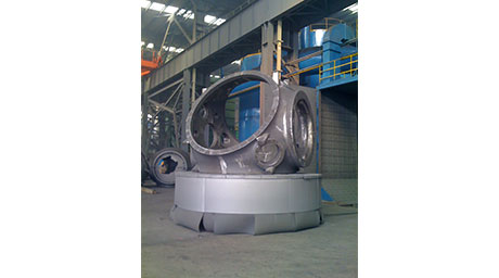 wind-energy-castings-4